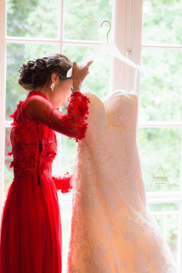 Bruidsfotograaf; Rijssen; Bruiloft